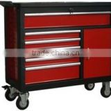 WT01372 WINMAX 6-Drawer Roller tool chest