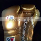 Leather Boxing Gloves / Good Boxing Gloves / Popular Boxing Gloves / Best Leather Boxing Gloves Free Shipping 30 Pairs