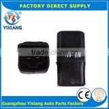 Electric Car A/C Parts Aircon 12V 30A Car Relay For Changan