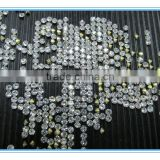 ss12 Crystal glass chaton custom clearance in India with low cost                                                                         Quality Choice