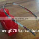 Metal Hair band for wholesale from china factory                                                                         Quality Choice