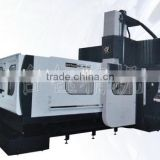 TY-SP 25 SERIES Gantry type CNC machining center for making blades