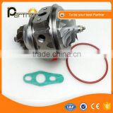 TF035 Turbo cartridge Turbocharger chra 49135-02652 MR968080 MR968081 for mitsubishi diesel 4d56 engine