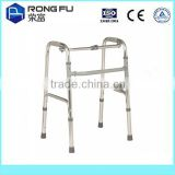 Aluminium alloy fixed mobility aids Walker                                                                         Quality Choice