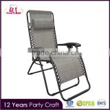 Best seller cheap foldable camping beach chair for outdoor                                                                         Quality Choice