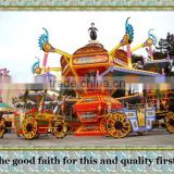 More than 10 years experience in buy modern times amusement swing rides
