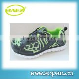 newest lightweight sport model kids shoes for sale