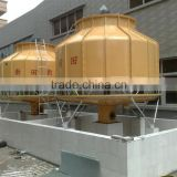 ZILLION CROSS FLOW CLOSED WATER COOLING TOWER CLOSED CIRCUIT COOLING TOWER
