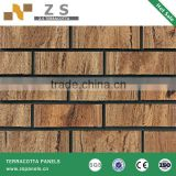 split brick tile facing brick wall tile clay tiles clay tile terracotta paving tile clay brick terracotta wall system