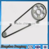 Motorcycle Drive Chain&Bicycle chain
