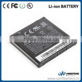 BA-S590 BG86100 Battery For HTC Sensation XE EVO 3D Amaze Z715e G18 G17 Cellular Phone Bateria 1730mAh