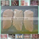 Best quality frozen duck breast