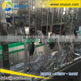 Beverage Production Line Air Blow Dryer
