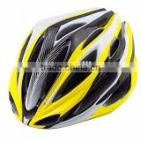 New Design Multicolor High Quality Fashion EPS Cycling and Mountain Bike Head Guard for Sports Safety