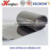 2016 Good Quality Zirconium Sheet
