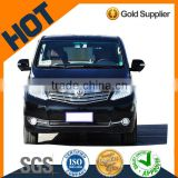 DongFeng mini van CM7 2.0T 6AT for sale mini cargo van basic information t;he maximum power Speed dongfeng