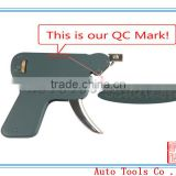 Best locksmith tools of Pick Gun Brockhage Downward European Locks Door with fast shipping(LS06007)