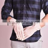 best selling products latex examination gloves malaysia nitrile gloves wholesale