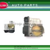 Auto Electronic Individual Throttle Body 16119-8H30C/16119-AE011 /16119-AE013/ RME60-06