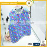 hot welling fashion style waistcoat baby clothes wholesale price
