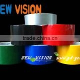 Black Book binding cloth tape/Book Adhesive tape binding cloth in colorful