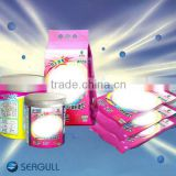 2013 The popular and nice raw material fragrance for bulk liquid laundry detergent and washing powder