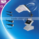 Facial Care Hot Sale PDT Led Phototherapy Machine For Pdt System Skin Toning Skin Care Bio Face Lift Machine Led Light For Face Skin Tightening