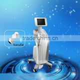 Newest Stubborn Fat Killer Ultrashape non invasive weight loss liposonix cavitation machine