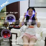 Factory Offer 2014 New Product Pdt Led Therapy Skin Lifting Beauty Machine Hot Selling Freckle Removal