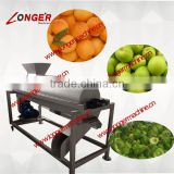 2014 High Quality Apricot Core Stone Remover Machine|Olives Seed Pitter Machine|Green Plum Seed Removing Machine