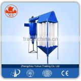 Dust Collector Bag Filter /Cement Dust Collector filter bag/Bag dust collector