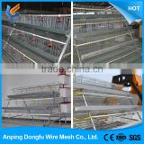good quality transport chicken cage , professional laying hens chicken cage poultry farm