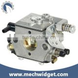 BIG DISCOUNT 2500 competitive price chainsaw spare parts carburetor for chainsaw machine