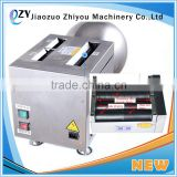 ZY Rotary Tablet Press Machine Pill Press Machine Pill Making Machine (whatsapp:0086 15039114052)