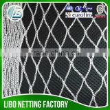 100%virgin HDPE Anti Bird Net for Agriculture