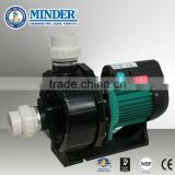 MR100--MR300 Series Centrifugal Pumps swimming pool circulation pump Electric Motor For Pool Pump Swimming Pool water pump