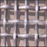 Supply 168mm water well screen mesh pipe used in mineral processors