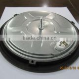 800-1500W Stainless Steel Electric Hot Plate, hot plate cooking
