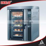 Commercial Restaurant Equipment Restaurant Professional Electric Tandoor Oven