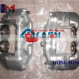 Auto Brake System Brake Caliper For Vigo Steel Brake Caliper 47730-0K061