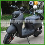 2015 1000w electric motorcycle(GT-06)