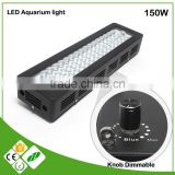 ODM diy led reef lighting kits by you need 150w led aquarium light