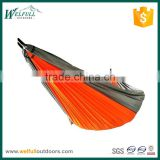 Outdoor Furniture General Use hanging hammock chair