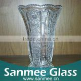 Vases for wedding centerpieces,vases for wedding centerpieces,different types glass vase