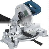 BJ-9225B Miter Saw/Electric Saw