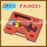 High Quality Auto Repair Tool Fuel Transmission Line Disconnect Tool