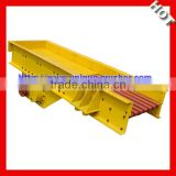 hot selling vibrating rock feeder ZSW380x95 with good price