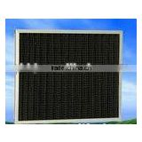 Activated Carbon Coarse Air Filter