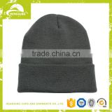 Custom plain beanies beanie hat men uk