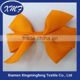 grosgrain ribbon bows for hair band